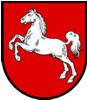 Merkblatt Kassenführung Niedersachsen