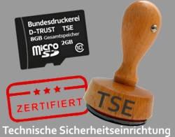 TSE - Technische Sicherheitseinrichtung.jpg